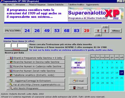 Quanto costa un lotto forex